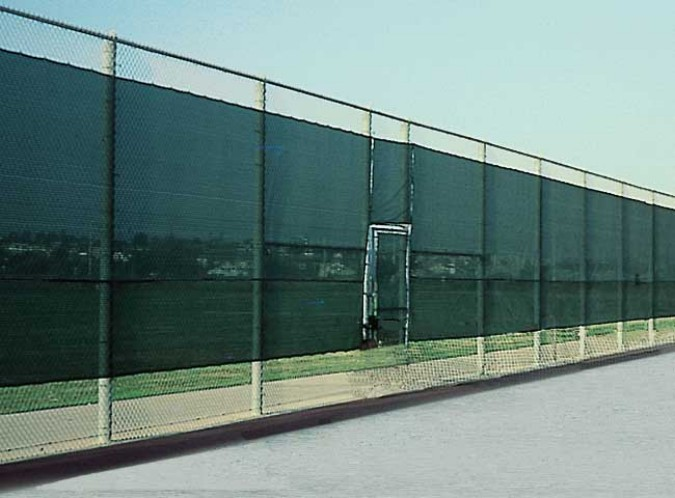 Pvc Coated Mesh Bondcote Corporation