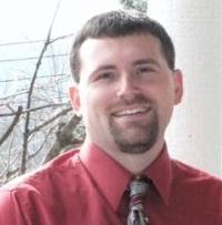 Paul Riggins
